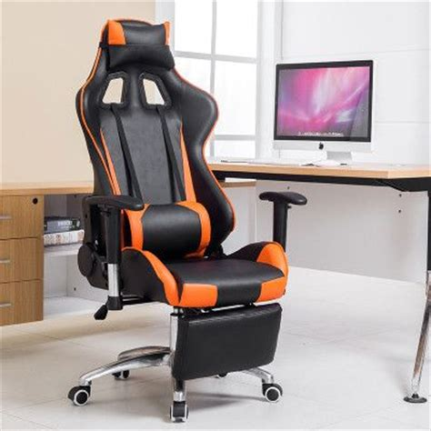 recliner gaming setup 1000 ideas about gaming chair on pinterest bag chairs bean bags and bean bag chairs