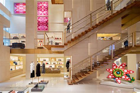 new york home design stores luxury brand 187 retail design blog