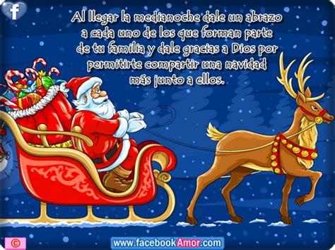 imagenes bellas navidad imagen bonita de navidad imagui