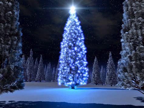 imagenes virtuales de navidad para facebook postales navide 241 as para compartir en facebook im 225 genes