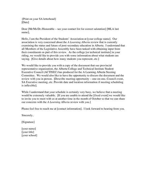 Letter Sle For Website Mla Format Cover Letter Best Template Collection
