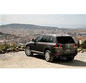 Volkswagen Touareg Wallpapers Archives  Page 4 Of 5 HD Desktop