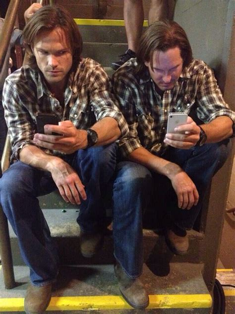54 photos of celebrities amp their stunt doubles icandoitlater