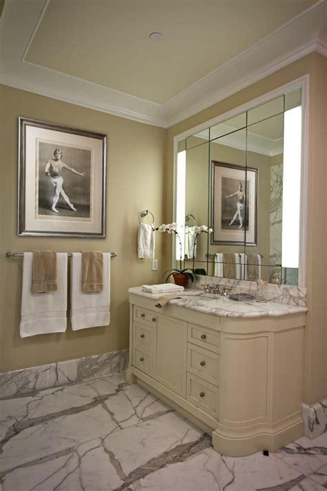 bathroom crown molding ideas bathroom moulding ideas bathroom design ideas