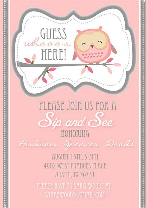 Baby Shower After Baby Is Born Ideas by 4 Trends In Celebrating Baby Showers For 2012 2013