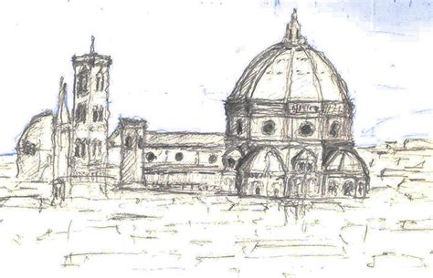 italian architectural drawings learn architectural drawing and analysis in florence