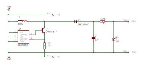 schottky diode in sperrrichtung ic basierte hochfrequenz leistungsdetektion 12 images schottky diode mit geringem