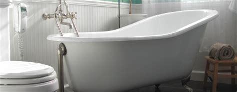 fiberglass bathtub repair beautiful fiberglass tub