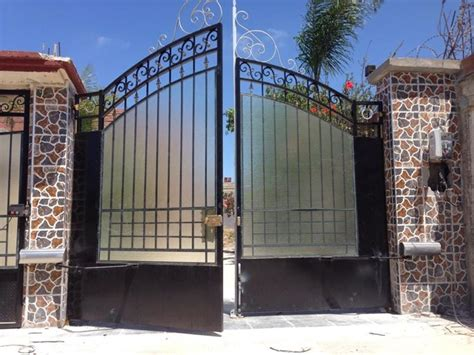 electric swing gates automatic swing gate prime automatic door