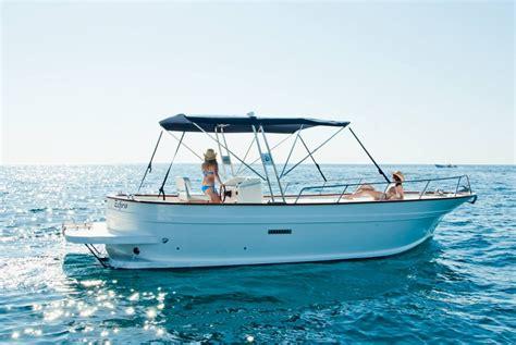 sea dream boat visit ischia ischia seadream