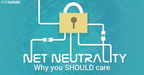 net neutrality and why it should matter to everyone net neutrality of things big data books net neutrality why you should care