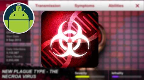 plague inc evolved apk full version download plague inc evolved v1 13 2 apk android downloads s