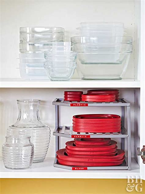 Genius Tips For Food Storage Containers Cooking Container Kitchen Supplies
