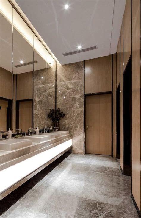 public toilet design ideas 15 best wc images on pinterest public bathrooms
