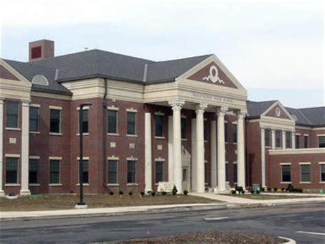 washington court house city schools centers for disease control cham