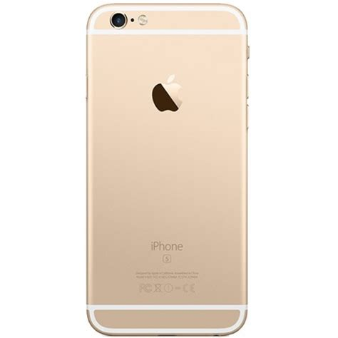 apple iphone  gb gold  excellent  unlocked