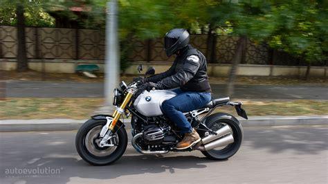 bugatti veyron motorcycle 100 bugatti motorcycle ducati reviews specs u0026
