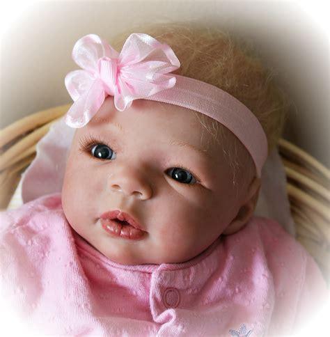 reborn doll 1000 images about reborn dolls on reborn