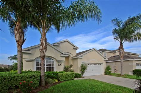 rental houses near disney world orlando villas florida vacation home rental at windsor palms orlando villas near