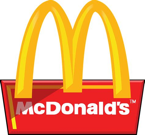 donald macdonald 10 interesting mcdonalds lawsuits eskify