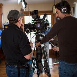 spotlight media, a denver video production company