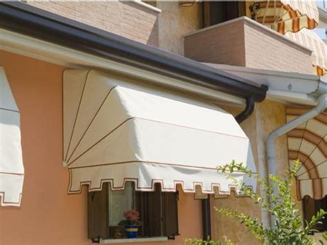 tende a cappottina prezzi tenda da sole a cappottina catty by ke outdoor design