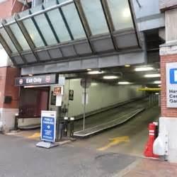 Parcel 7 Garage Boston Ma by Haymarket Center Garage 12 Photos 48 Reviews Parking