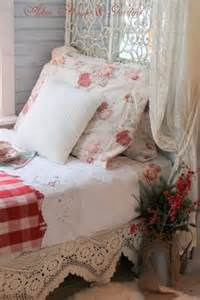 1000 images about cottage beds bedding on