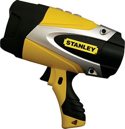 Stanley Lights by Stanley Handheld Spotlights Budgetlightforum