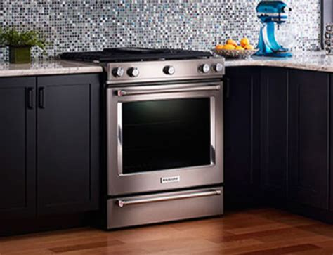 kitchen aid appliance repair kitchenaid oven repair kitchenaid appliance repair
