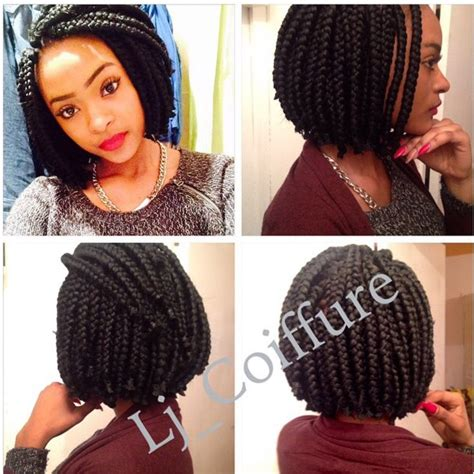 is human hair good for box braids 266 best images about hair braids styles on