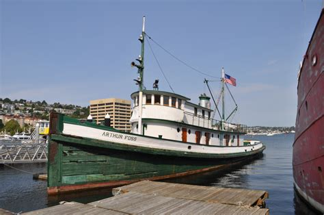 tugboat size file tugboat arthur foss 05 jpg wikimedia commons