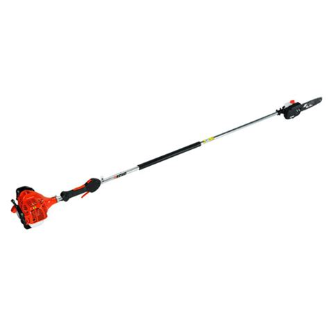 Allen Power Plumbing by Pole Trimmer New Cb Tool Hire Sales