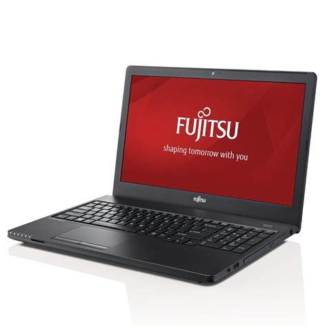 Ram Laptop Fujitsu fujitsu lifebook a555 15 6 quot multimedia laptop i3 5005u 4gb ram 500gb hdd ebay