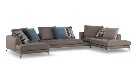 roche bobois sofa copy composition symbole roche bobois