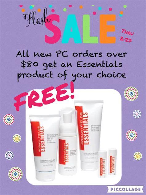 skin care company rodan fields pursuing a sale wsj 273 best r f images on pinterest