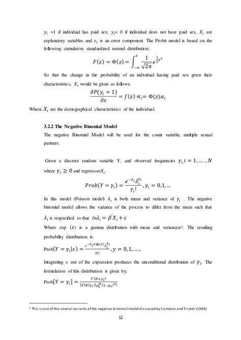 economics dissertation thokozani saulosi economics dissertation