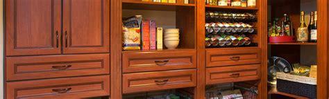 Closet Organizers Michigan by Custom Closet Organizers Garage Cabinets In Michigan