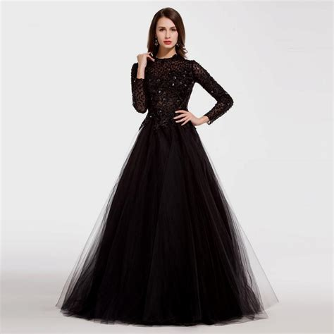 black homecoming dresses with sleeves black prom dress with sleeves great ideas for fashion