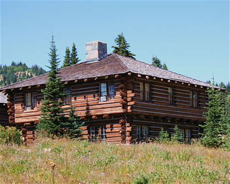 Cabins In National Park by National Park Cabins Us National Park Cabin Rentals