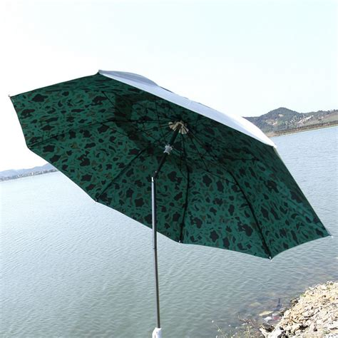 Camo Patio Umbrella Popular Patio Furniture Patterns Buy Cheap Patio Furniture Patterns Lots From China Patio
