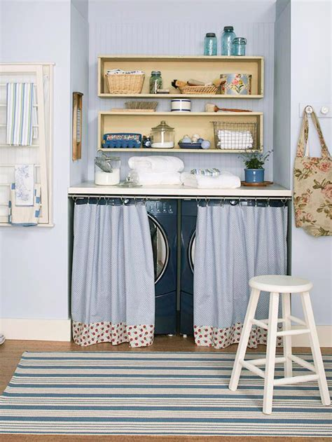 organized laundry room pictures photos and images for and