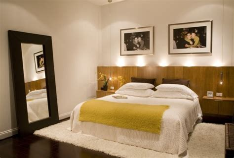 kopfbrett ikea w 228 hlen sie das ideale imposante kopfbrett f 252 r ihr schlafzimmer