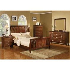darvin furniture bedroom sets 1000 images about decorating my new place on pinterest