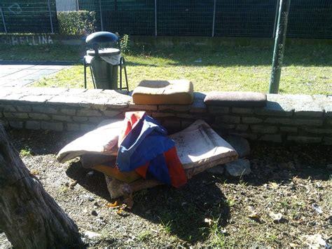 cinema i 2 giardini torino civico20 news giardini buscalioni abbandono e degrado