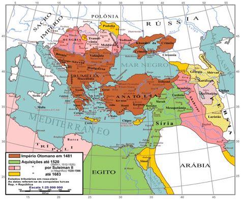 imperio otomano o que é 1000 ideias sobre imp 233 rio otomano no pinterest moedas