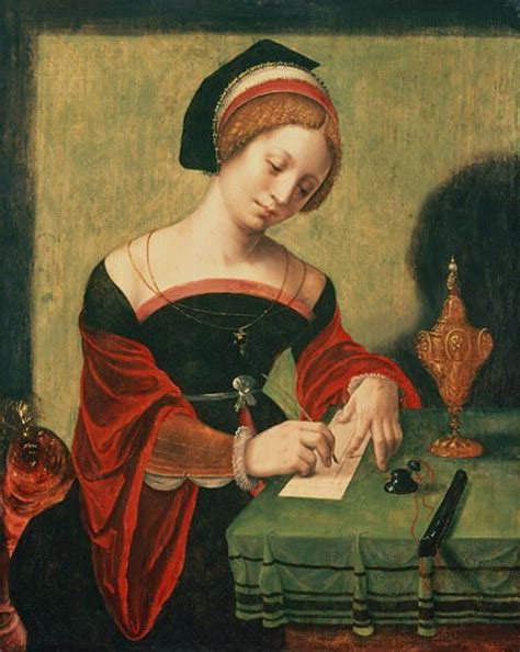 women in the 16th century youtube 327 best art of the 16th century images on pinterest