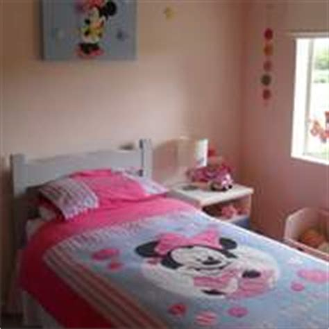 pig bedroom decor peppa pig room inspiration for kids bedroom decor at