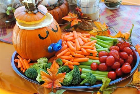 our fall themed baby shower baby shower ideas gifts