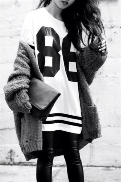 Jaket Sweater Pria Black Blue Cardi Jk1431 romwe quot stripes 86 quot black t shirt the